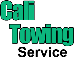 Cali Towing Service LLC